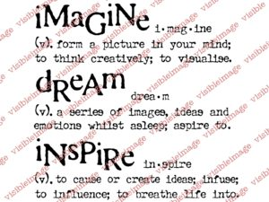 AWM Iimagine Dream Inspire ws2012