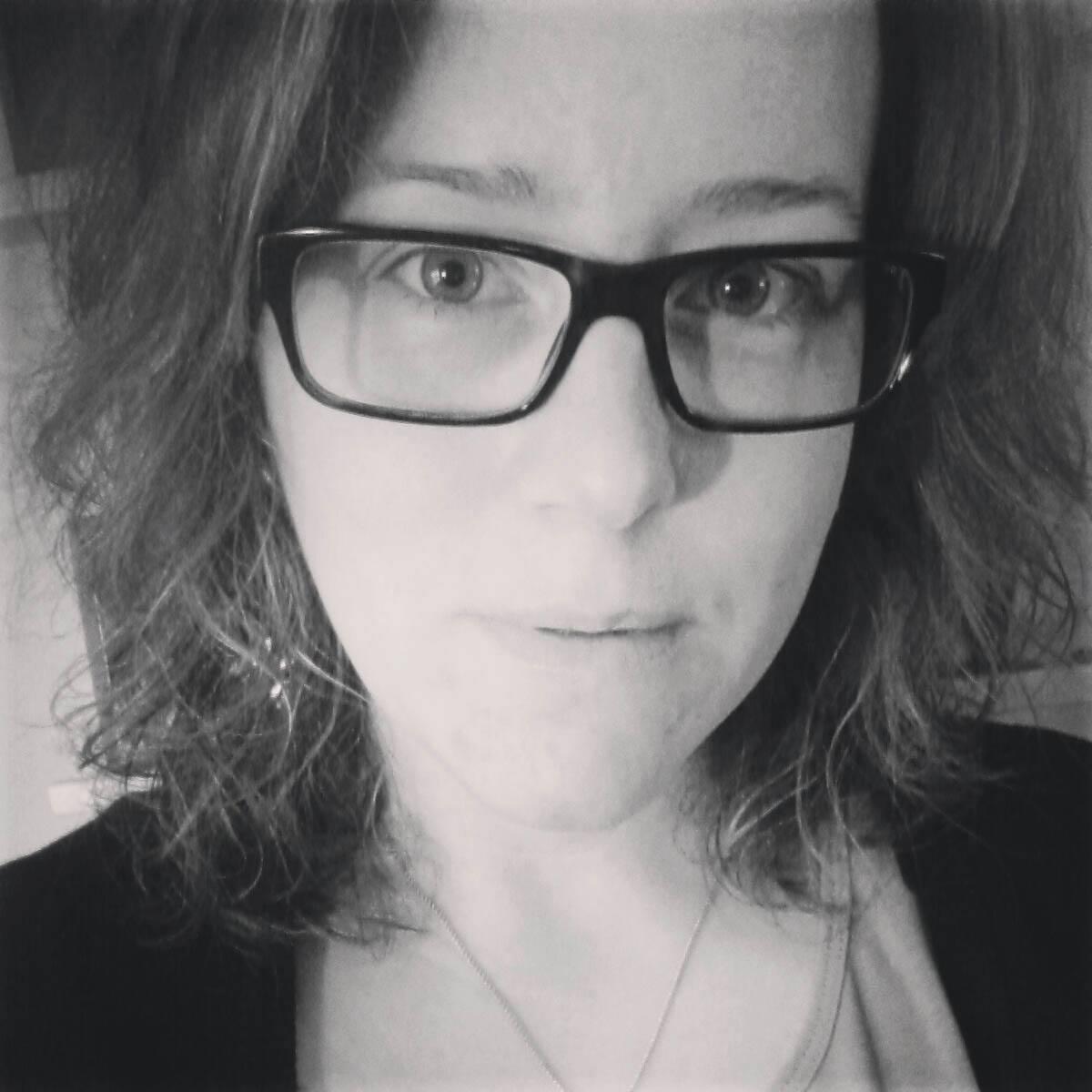 Elisabeth Lisa Nygards