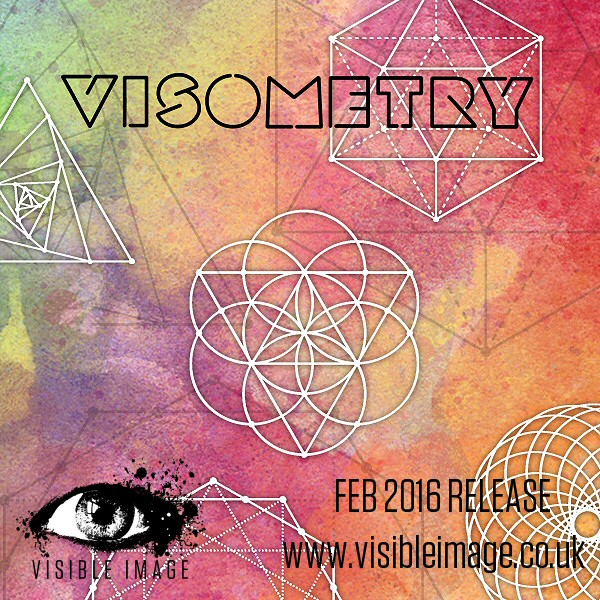 Visometry PROMO