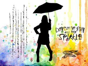 visible-image-sparkle-in-the-rain-umbrella-col-stamp-set