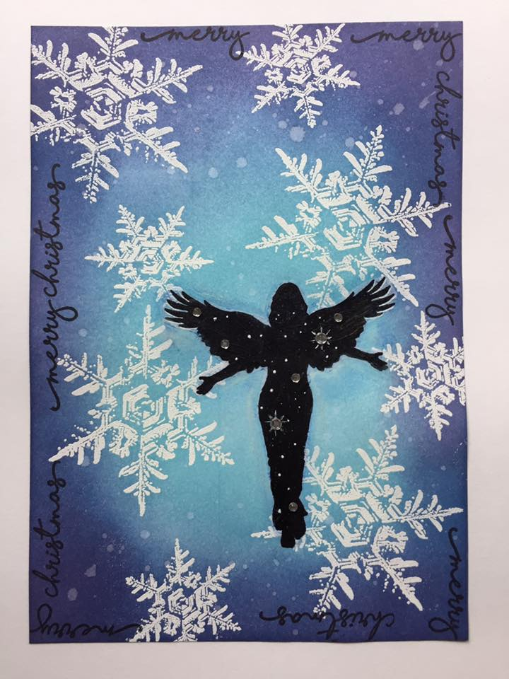 visible-image-stamps-angel-stamp-merry-christmas-sentiment-corrie-herriman