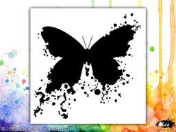 https://visibleimage.co.uk/product/butterfly-ink/